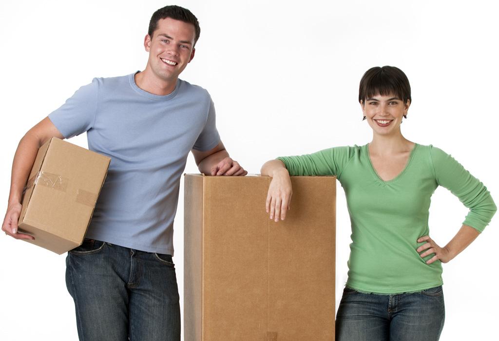 Como obtener credito hipotecario rapido creditoocov - Como solicitar un prestamo hipotecario ...