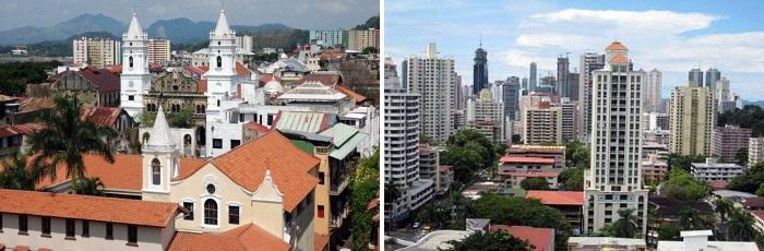 Foto3 Ciudad de Panama