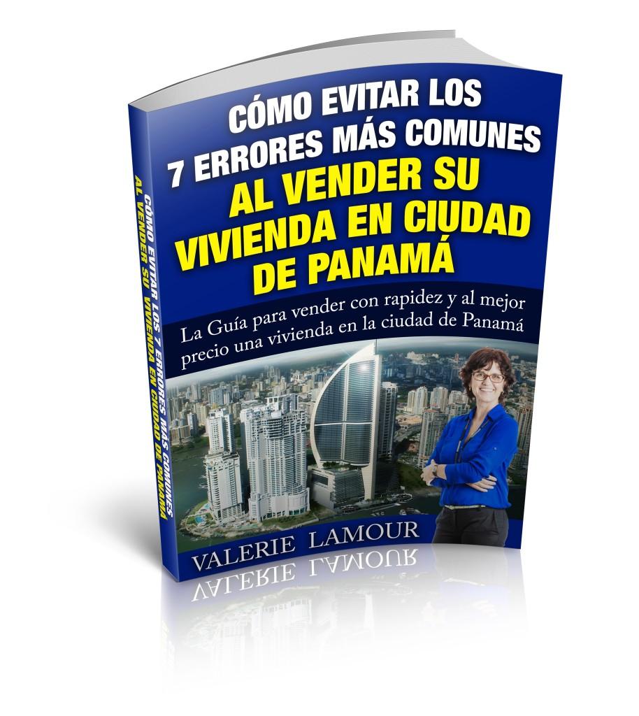 Venta propiedades en ciudad de Panamá