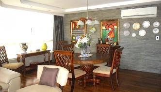 Bonito Apartamento en Ciudad de Panamá