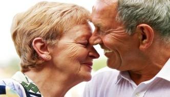 Prestamos para Inmuebles para Jubilados en Panamá
