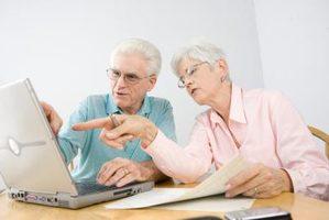 jubilados invertir en panama