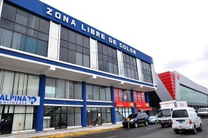 zona-libre-de-colon