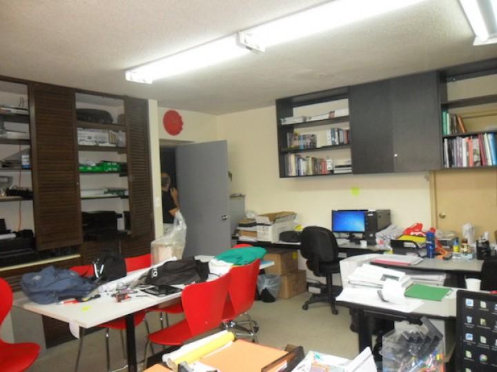 Oficina en punta paitilla ideal para inversi n tienes que for Alquileres oficinas