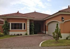 Casa-en-venta-en-Costa-sur-Panama
