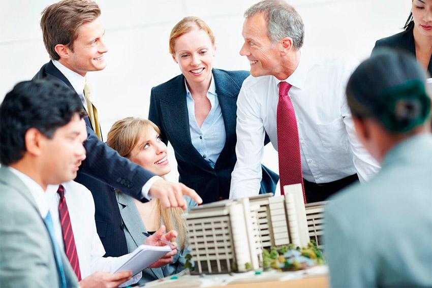 investir a panama dans l'immobilier