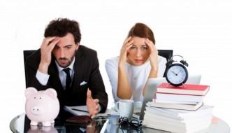 pret hypothecaire panama