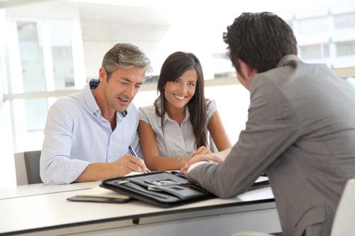 prêts hypothécaires au Panama