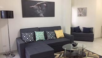 Venta Apartamento en Panamá - Luxor 200