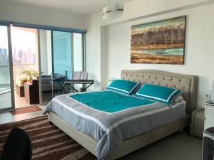 vente appartement panama city 10