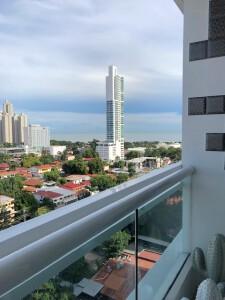 venta apartamentos panama 4