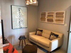 venta apartamentos panama 3
