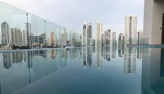 Venta Apartamentos en Panama - Calle 50