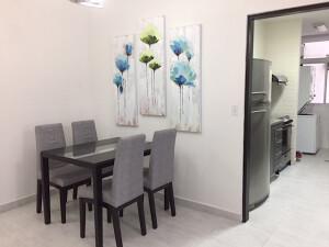 ventas apartamentos panama