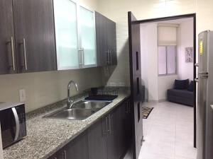 ventas apartamentos panama 1