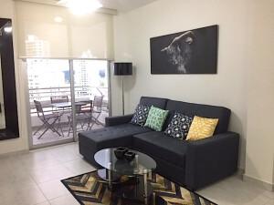 ventas apartamentos panama 3