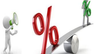 calculo de intereses de un préstamo